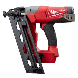 Milwaukee M18 CN16GA -0X Brad tacker