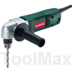 Metabo WBE 700 | 705w
