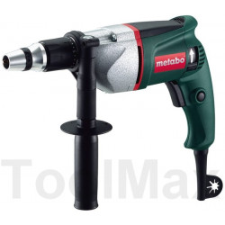 Metabo USE 8 | 550w 40Nm