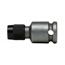 Makita Accessoires Schroefbithouder 3/8""