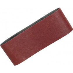 Makita Accessoires Schuurband K100 100x610 Red