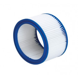 Makita Accessoires Filter Passend op Makita Model: 447MX, 447LX