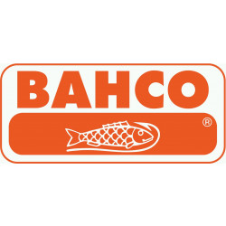 Bahco reservespindel 6070-6077 100 | 6070H1000