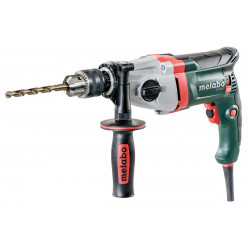 Metabo BE 850-2 Boormachine