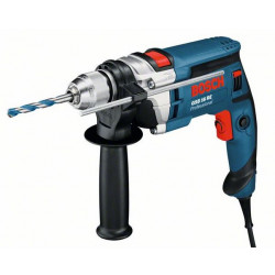 Bosch Blauw GSB 16 RE Klopboormachine | 750w
