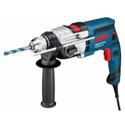 Bosch Blauw GSB 19-2 RE Klopboormachine | 850w