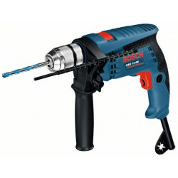 Bosch Blauw GSB 13 RE Klopboormachine | 600w
