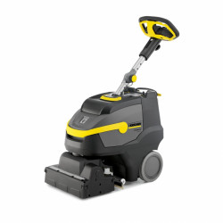 Karcher BR 35/12 C BP PACK Schrob-/Zuigmachine