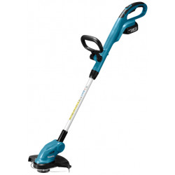 Makita DUR181RF 18V Accu trimmer