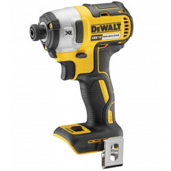 DeWalt DCF887N 18V XR Brushless Li-Ion | body