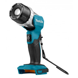 Makita DML808 Zaklamp led 14,4V/18V