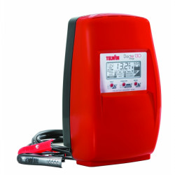 Telwin Professionele acculader Doctor charge 130