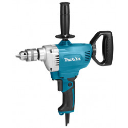 Makita DS4012 boormachine