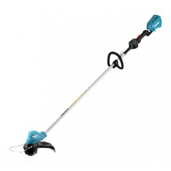 Makita DUR187LZ 18v Trimmer Zonder accu's en lader, in doos