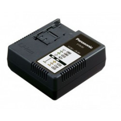 Panasonic EY0L82B acculader | 14,4v-28,8v