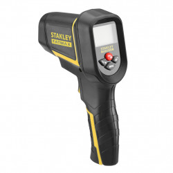 Stanley Stanley FatMax IR Thermometer