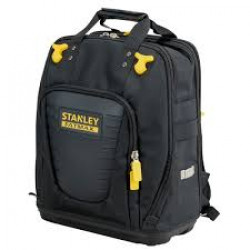 Stanley FatMax Rugzak Quick Access | FMST1-80144
