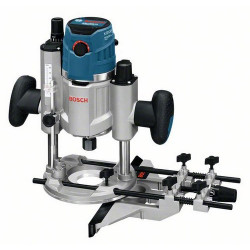 Bosch Blauw GOF 1600 CE Professional Bovenfrees | 1600w