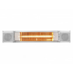 heat-and-beat-bluetooth-terrasverwarmer-wit-334593-