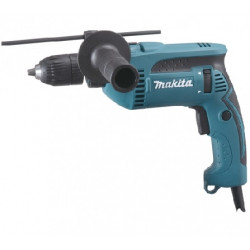 Makita HP1641 Klopboormachine | 680w