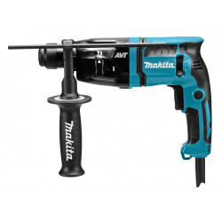Makita HR1841FJ Boorhamer in M-box | 1.4J 470w