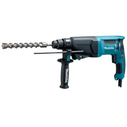 Makita HR2300 Boorhamer 2.6J | 720 Watt