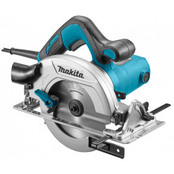 Makita HS6601 230v Cirkelzaag 1050w 165mm