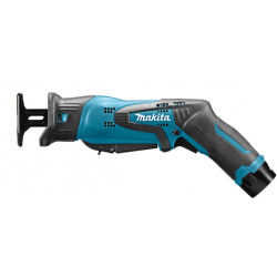 Makita JR102DWE 10,8V Reciprozaag
