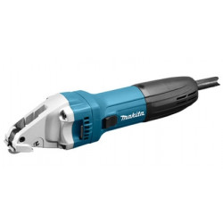 Makita JS1000 Plaatschaar | 380 Watt