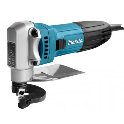 Makita JS1602 230V Plaatschaar | 380 Watt