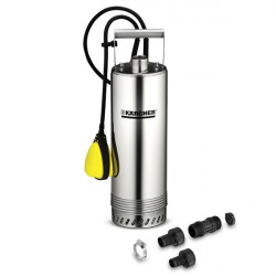 Karcher Dompelpomp BP 4 Deep Well | 700 W | 4600 l/u