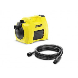 Karcher Tuinpomp BP 2 Garden | 700 W | 3000 l/u