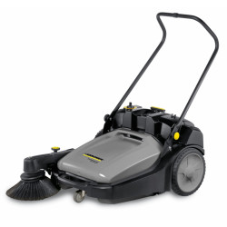 Karcher KM 70/30 C BP PACK Veegmachine