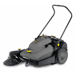 Karcher KM 70/30 C BP PACK ADV Veegmachine