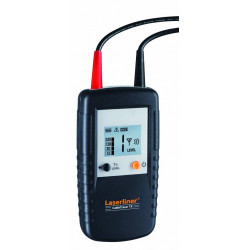 Laserliner CableTracer TX | Multimeter | IQ serie