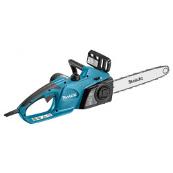 Makita UC3541A Kettingzaag | 1800w 350mm