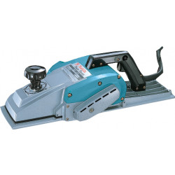 Makita 1806B Schaafmachine | 2mm 170mm 1200w