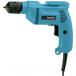 Makita 6408 Boormachine | 520w 2500t