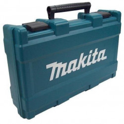 "Makita Accessoires Koffer ""kunsstof"" DLX2054M"