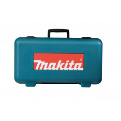 Makita Accessoires Koffer SG1250 | 824709-8