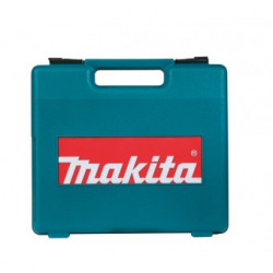 Makita Accessoires Koffer voor o.a 4351FCT - 4350T | 824809-4