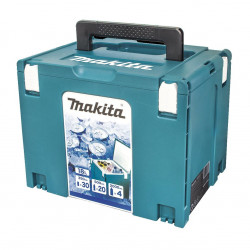 Makita CoolMbox koelbox - 18 liter - 198253-4
