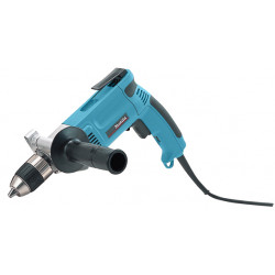 Makita DP4001 Boormachine | 750w 900t