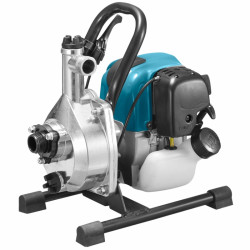 Makita EW1050HX 4-takt Waterpomp 24,5cc