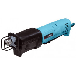 Makita JR1000FTK Reciprozaag | 340w