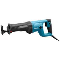 Makita JR3050T reciprozaag | 1010w (Reciprozaag) 1