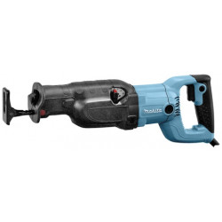 Makita JR3060T Reciprozaag | 1250w