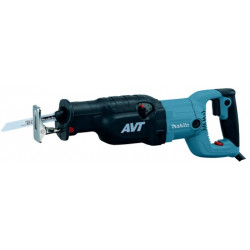 Makita JR3070CT Reciprozaag | 1510w