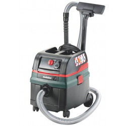 Metabo ASR 25 L Self Clean Alleszuiger