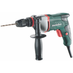 Metabo BE 500/10 boormachine